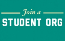 Join a Student Org