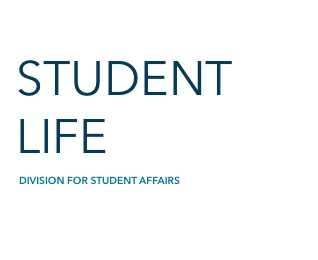 Student Life | Division for Student Affairs