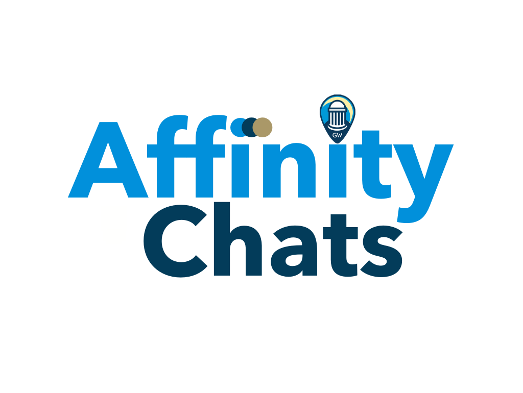 Affinity Chats
